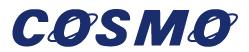 COSMO_logo3