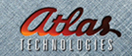 ATLAS TECHNOLOGIES